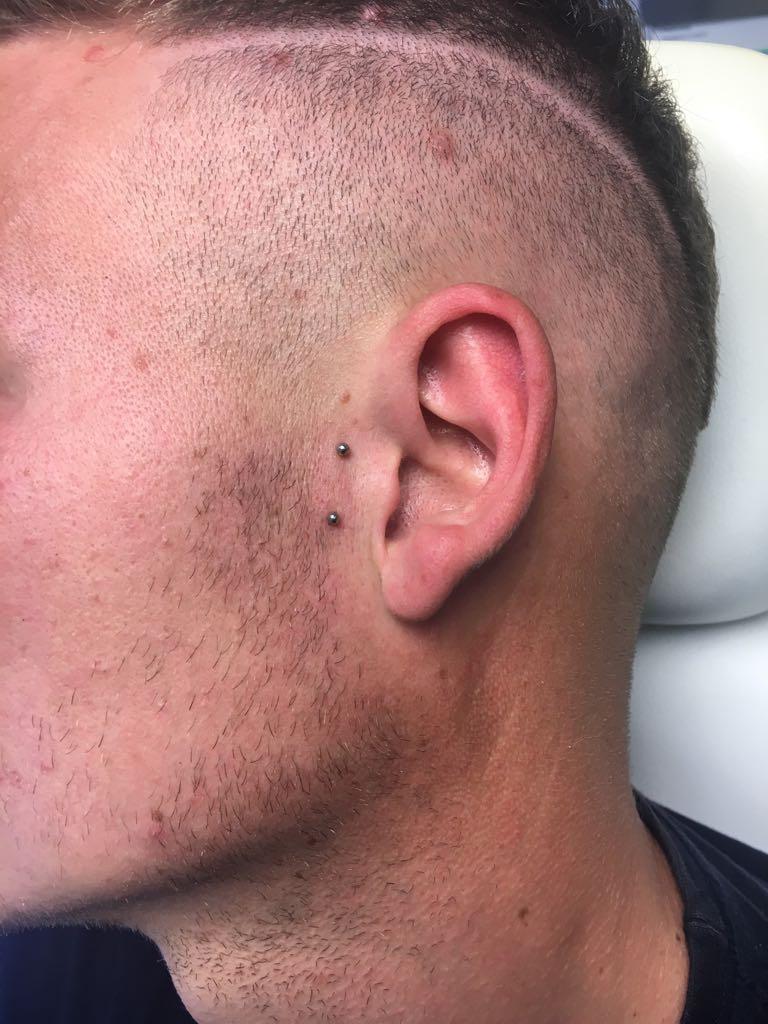 Piercing-Vertigo (3)